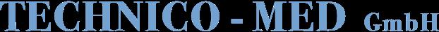 Technico-Med GmbH